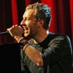 Canciones-para-momentos-especiales-coldplay-chris-martin
