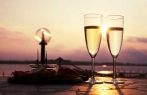 champagne-para-dos-vida-de-lujo