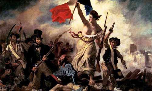 la-libertad-guiando-al-pueblo-delacroix