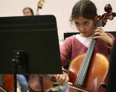la-música-es-la-asignatura-pendiente-cello