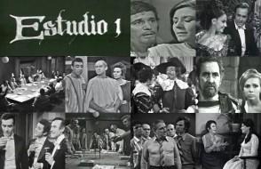 portada-actores-espanoles-estudio-uno-tve