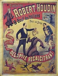robert-houdin-magia-s-xix