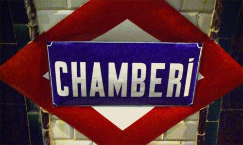 metro-chamberi-barrio-teatros