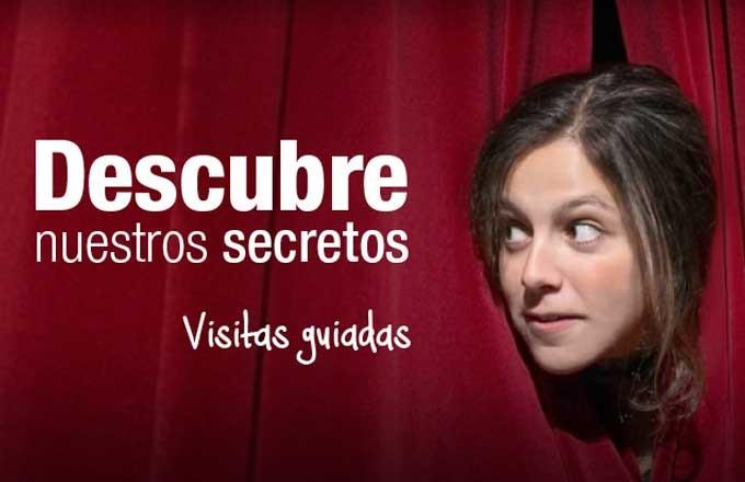 visitas-guiadas-teatros-canal