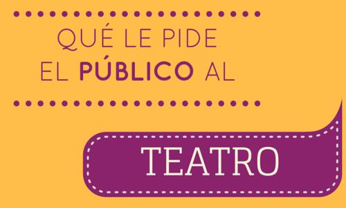 Publico-teatro-h