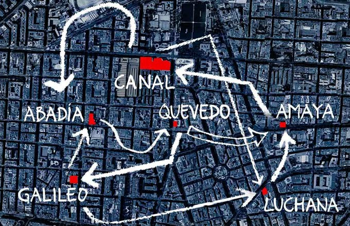 escenario-chamberi-teatros-de-chamberi-mapa