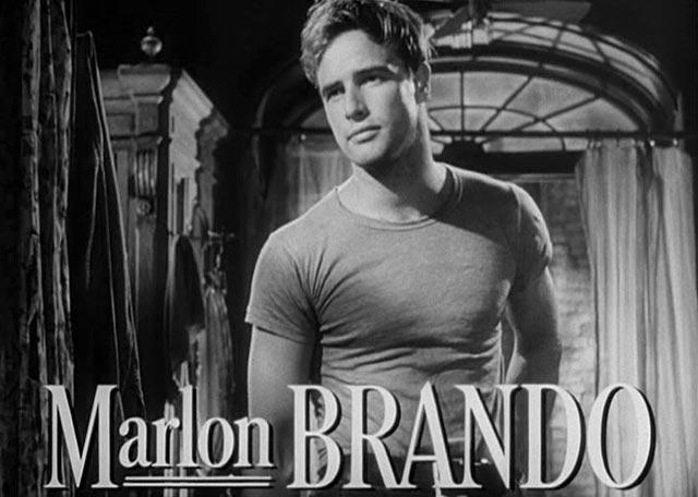 Marlon-Brando-Un-tranvia-llamado-deseo-historia-del-teatro-contemporaneo