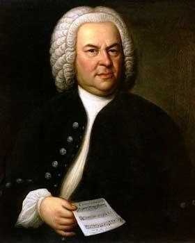 Compositores-de-musica-clasica-Johann-Sebastian-Bach