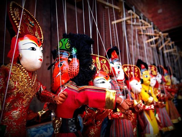 que es teatro de titeres-marionetas-chinas-foto-cc-kudumomo-flickr