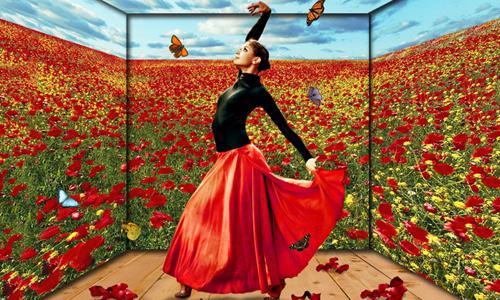 palos-del-flamenco-que-son