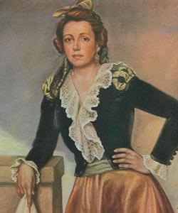 manuela-malasana mujeres en la historia
