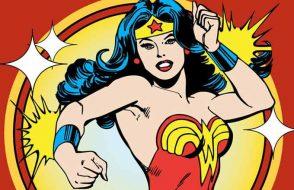 mujeres-en-la-historia-wonder-woman-dc-art-D