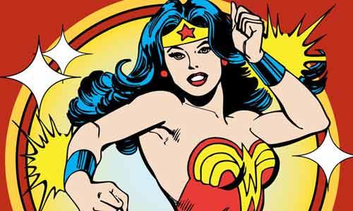 mujeres-en-la-historia-wonder-woman-dc-art