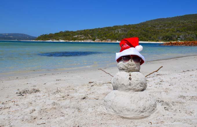 viajes en navidad australia-d
