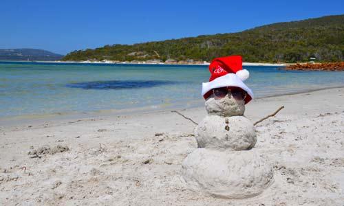 viajes en navidad-australia-h