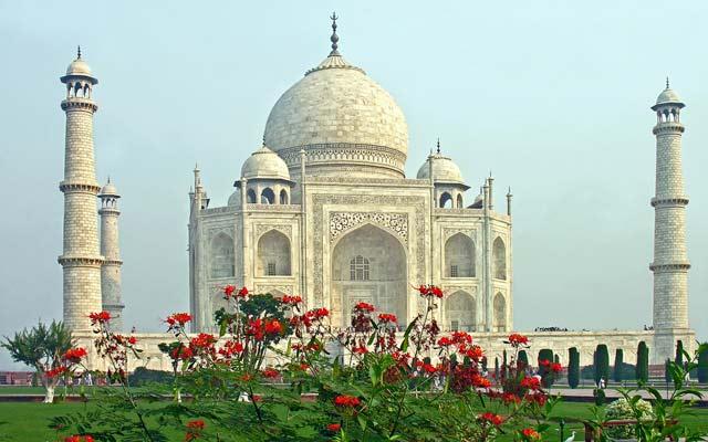 viajes-en-navidad-india