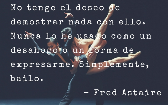 frases-de-danza-Fred-Astaire