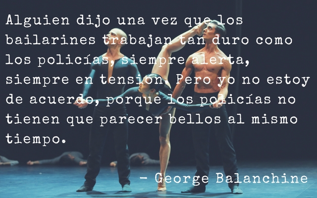 frases-de-danza-george-balanchine