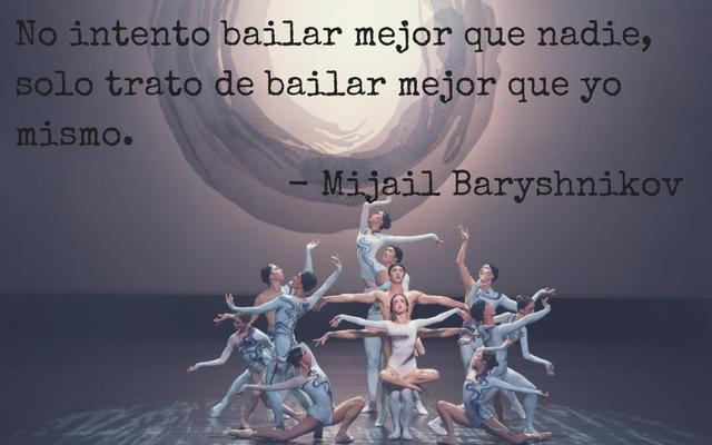 -frases-de-danza-mijail-baryshnikov