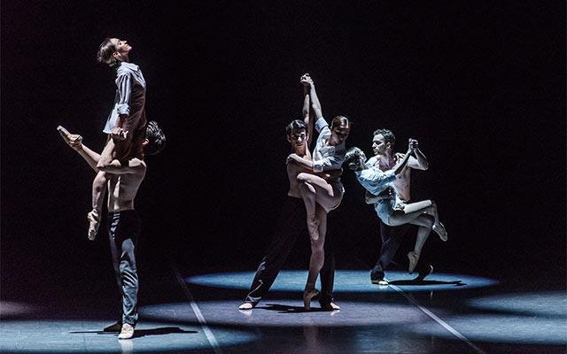 danza, teatro y musica - Ballet-nacional-sodre.jpg