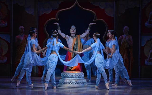 danza, teatro y musica-La-Bayadera.jpg