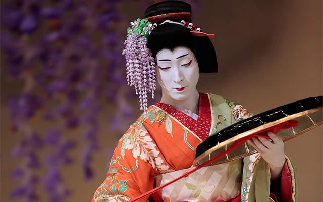 danza, teatro y musica-Teatro-Kabuki.jpg