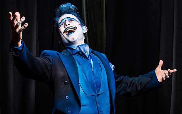 danza, teatro y musica -The-opera-locos-yllana-Foto-Lighuen-Desanto.jpg