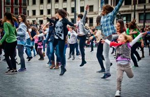 dia-internacional-de-la-danza-alberto-varela-D