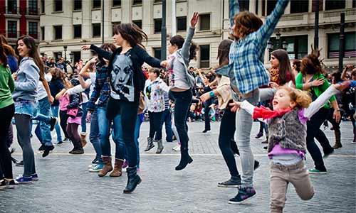 dia-internacional-de-la-danza-alberto-varela-h