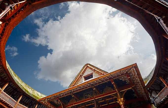 el-mercader-de-venecia-foto-John-Wildgoose-D