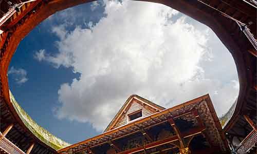 el-mercader-de-venecia-foto-John-Wildgoose-s