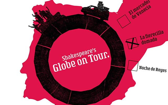 el mercader de venecia-shakespeare-on-tour