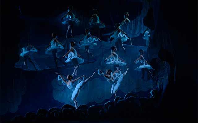 la bayadera-ballet-reino-de-las-sombras