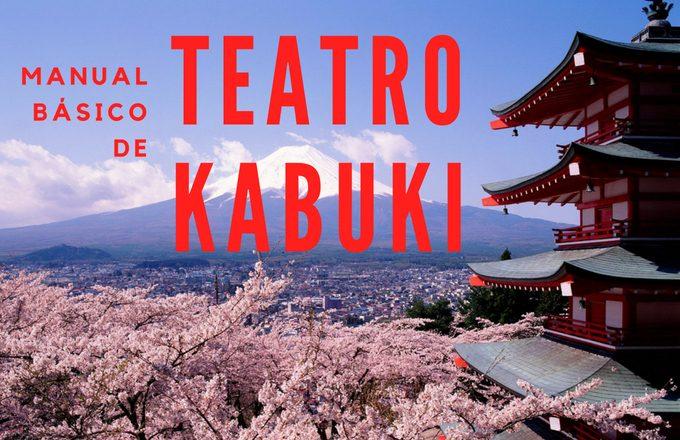 portada-teatro-kabuki