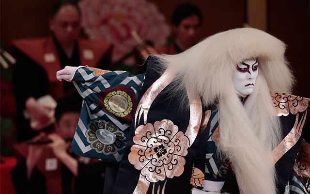 teatro kabuki-rejinshi