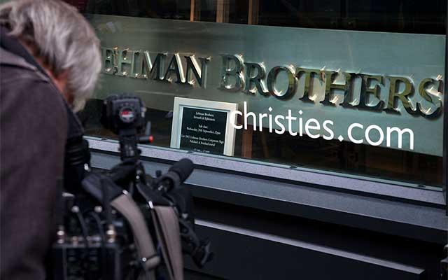 Lehman Brothers Londres-foto-cc-jorge-royan