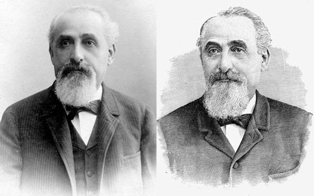 lehman brothers emanuel-mayer