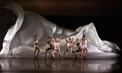 victor-ullate-ballet-30-anos-de-danza-h
