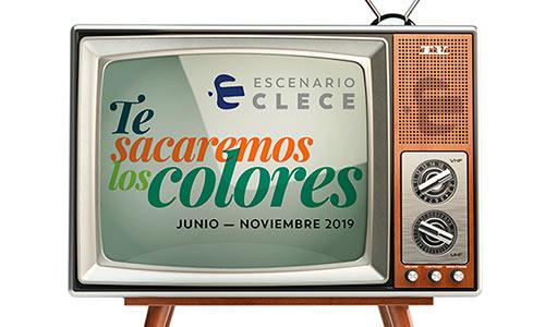 COCTEL_ESCENARIO_CLECE_500x300