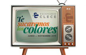 COCTEL_ESCENARIO_CLECE_680x440